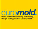 EuroMold 2014